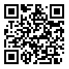 QR service infrastructures and services main page